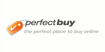Perfect Buy UK - The perfect place to buy online